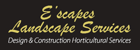 E'scapes Landscape Services